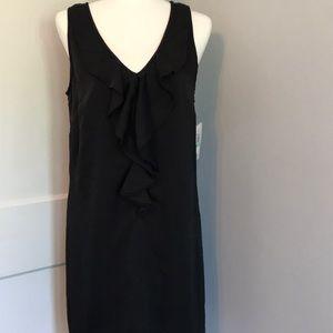 Michael Kors Sheath dress. NWT